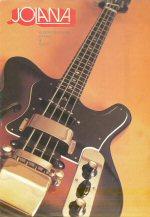 http://www.vintaxe.com/catalogs/thumb_1974jolana.jpg